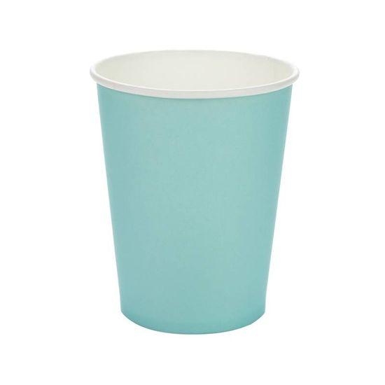copo-papel-liso-azul-piscina