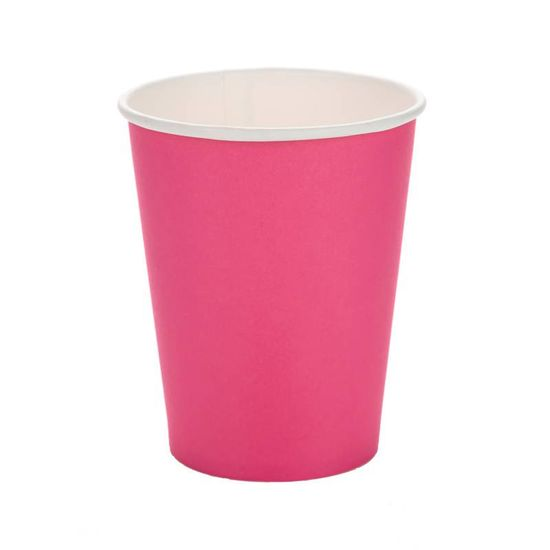 copo-papel-liso-pink