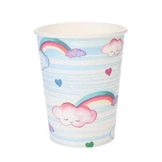 copo-papel-aquarela-nuvem