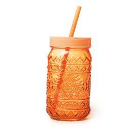 copo-de-vidro-etnica-laranja-75x75x14-1-un