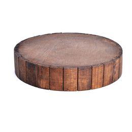 bolacha-em-madeira-rustico-p-22x22x6-1-un