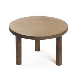 banquinho-de-madeira-rustico-m-22x22x13-1-un