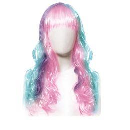 acessorio-peruca-longa-candy-colors-1-un