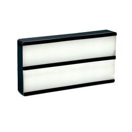 luminoso-personalizavel-2-andares-preto-32x53x168-1-un