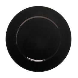 sousplast-double-face-preto-33-cm-1-un