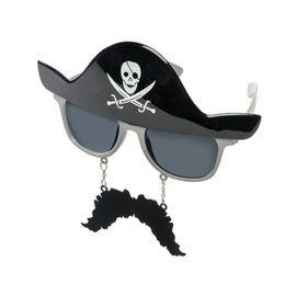 acessorio-oculos-pirata-com-bigode-1-un