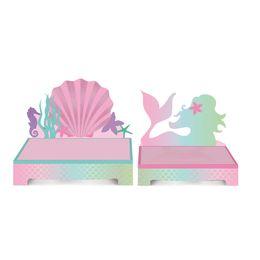 kit-suporte-para-doces-sereia-kit-2-un