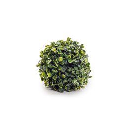 buchinho-de-folhagem-decorativa-verde-12-cm-1-un