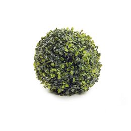 buchinho-de-folhagem-decorativa-verde-23-cm-1-un