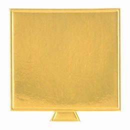 base-laminada-quadrada-ouro-brilho-10x10-20-un