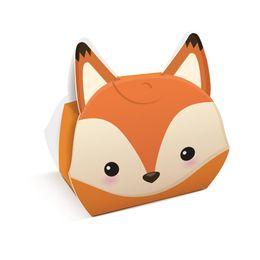 caixa-raposa-bosque-12x8x7-10-un