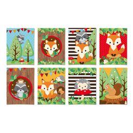 cartaz-decorativo-bosque-sortido-25x35-8-un