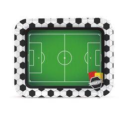 bandeja-laminada-futebol-r5-1-un