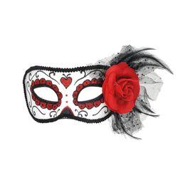 mascara-caveira-mexicana-24x8x10-1-un