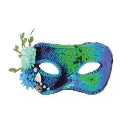 mascara-paete-azul-20x8x10-1-un