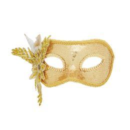 mascara-paete-com-flor-20x8x10-1-un
