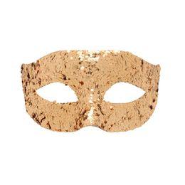 mascara-paete-ouro-18x85x11-1-un