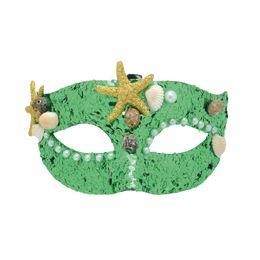 mascara-sereia-paete-verde-18x85x11-1-un