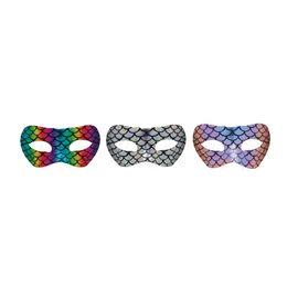 mascara-sortido-18x85x11-1-un