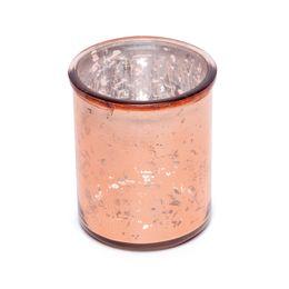 vaso-decorativo-cilindro-p-cobre-85x85x10-1-un