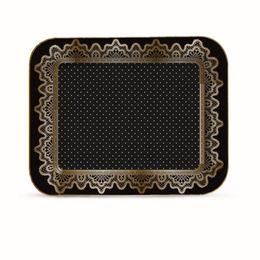 bandeja-laminada-renda-preto-e-ouro-r4-1-un