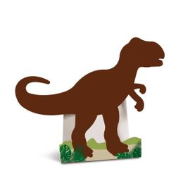 silhueta-decorativa-de-chao-mundo-dos-dinossauros-1-un