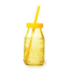 garrafinha-etnica-amarelo-55x55x12-1-un