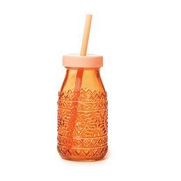 garrafinha-etnica-laranja-55x55x12-1-un