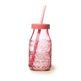 garrafinha-etnica-rosa-55x55x12-1-un