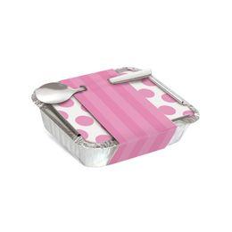 marmitinha-com-cinta-listras-rosa-m-85x65x25-12-un