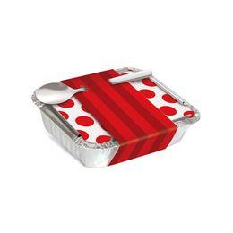 marmitinha-com-cinta-listras-vermelho-m-85x65x25-12-un