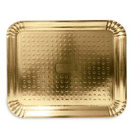 bandeja-laminada-ouro-r4-1-un