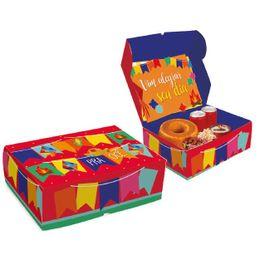 cesta-na-caixa-arraia-e-quermesse-27x195x9-1-un