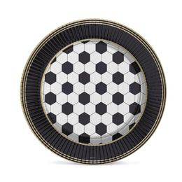prato-laminado-futebol-1-un
