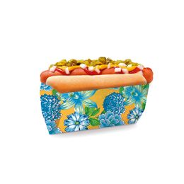 saquinho-para-hot-dog-chita-amarelo-9x175x5-50-un