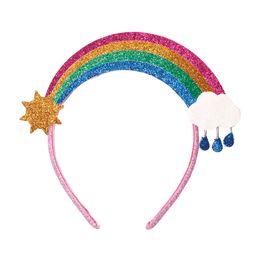 acessorio-tiara-arco-iris-1-un