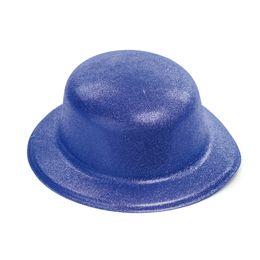 acessorio-chapeu-azul-1-un