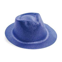 acessorio-chapeu-panama-azul-1-un