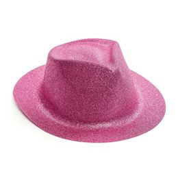 acessorio-chapeu-panama-pink-1-un