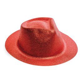 acessorio-chapeu-panama-vermelho-1-un
