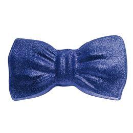 acessorio-gravata-borboleta-azul-1-un