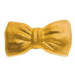 acessorio-gravata-borboleta-dourado-1-un