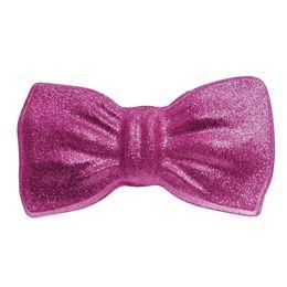 acessorio-gravata-borboleta-pink-1-un