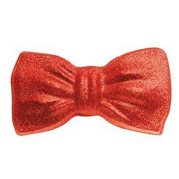acessorio-gravata-borboleta-vermelho-1-un