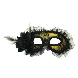 acessorio-mascara-gala-preto-1-un