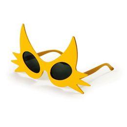 acessorio-oculos-gatinho-amarelo-1-un
