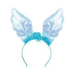 acessorio-tiara-com-led-asas-azul-1-un