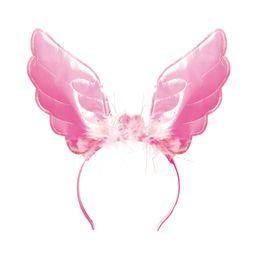 acessorio-tiara-com-led-asas-rosa-1-un