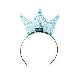 acessorio-tiara-com-led-coroa-azul-1-un