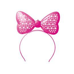 acessorio-tiara-com-led-laco-rosa-1-un